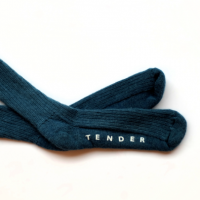 Tender Socks