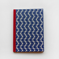 esme winter notebook